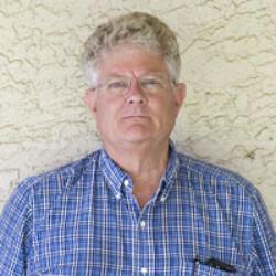 Jack Mobley : Elder